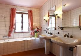 primitive country bathroom ideas primitive bathroom decorating new look for primitive bathrooms