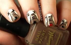 nail art angola indiana prices nail art ideas