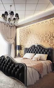 Wandgestaltung Schlafzimmer Bett Deckenbeleuchtung Für Schlafzimmer 64 Fotos Archzine Net
