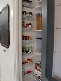 pantry shelving pictures ideas u0026 tips from hgtv hgtv