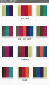 75 pantone color picks images colors spring
