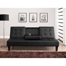Couches That Turn Into Beds Furniture Couch Bed Walmart Futon Bed Walmart Walmart Futon Couch
