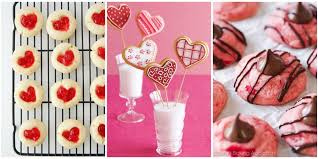 valentines day cookies 11 best s day cookies easy recipes for s day