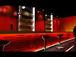 wall decor for home bar bar wall decor wall decor for home bar youtube