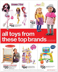 black friday target vspecials the target black friday ad for 2015 is out u2014 view all 40 pages