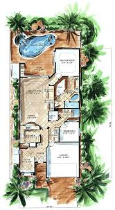 small mediterranean house plans 180 best vc house plans images on architecture house