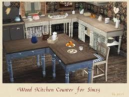 sims 3 kitchen ideas entrancing 10 kitchen ideas sims 3 design decoration of kitchen