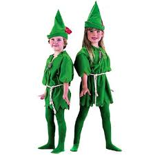 online get cheap peter pan halloween costume aliexpress com
