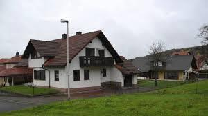 Haus Zu Vermieten Haus Zu Vermieten In Leidersbach Volkersbrunn Youtube