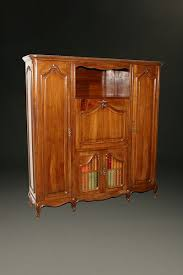 French Antique Bookcase 29 Best Antique Bookcases Images On Pinterest Bookcases 19th