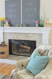 seasons of home easy decorating ideas for spring city farmhouse