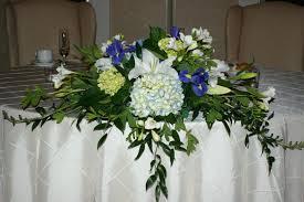 table floral arrangements u2013 atelier theater com