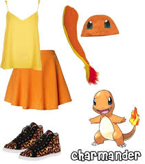 Pokemon Halloween Costumes 85 Parade Images Costume Ideas Halloween