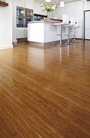 Laminate Flooring Osborne Park Woodpecker Flooring U2014 Greenshoot Series
