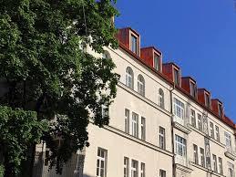 Esszimmer M Chen Schwabing 4 Zimmer Wohnung Zu Vermieten Kaulbachstraße 85 80802 München