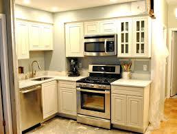 small kitchen design ideas 2012 kitchen cabinets small kitchen cabinets for tiny ideas ikea