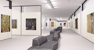 interior design photo gallery decor lover com museum project interior design photo gallery decor lover com