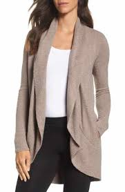 gift ideas for women christmas holiday free shipping nordstrom