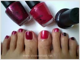 new nail polish brands
