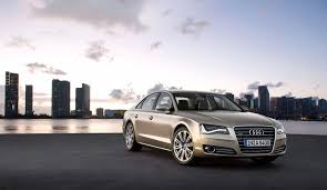 2013 audi a8 specs audi a8 car technical data car specifications vehicle fuel