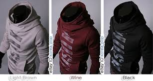 mens turtleneck hoodie cotton turtle polo neck sweaters