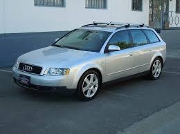 audi a4 2004 silver 2004 audi a4 wagon 4d 3 0 avant quattro safety ratings 2004 audi