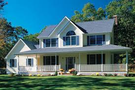 wrap around porches wrap around porch building plans only at menards