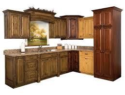 Kitchen Cabinets Pa Amish Kitchen Cabinets Pa Amish Kitchen Cabinets Pittsburgh Pa