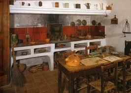 cuisine provencale d馗o objet d馗o cuisine 58 images objet deco cuisine cagne cuisine