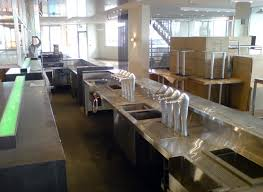 Commercial Kitchen Design Melbourne Hotel Kitchen Design Hospitality Design Melbourne Commercial