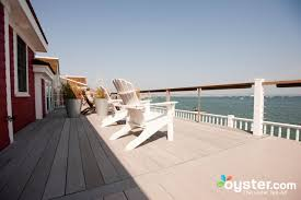hotel top hotels in cape cod home design awesome fantastical and