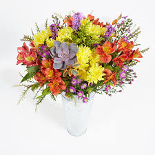 farm fresh flowers farm fresh flowers flower bouquet delivery
