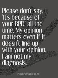 quotes about your family name quotes on mental illness stigma quotes insight healthyplace