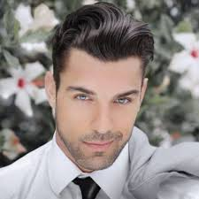 what is miguel s haircut called 42 best men s medium hairstyles images on pinterest medium hair