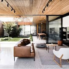 Patio Interior Design 74 Best Interior Design Patio Images On Pinterest