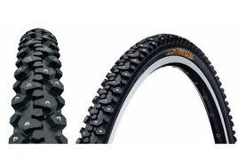 prix chambre à air vélo pneu vélo achat pneu chambre à air velo bikester