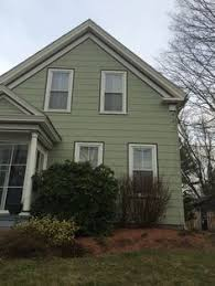 benjamin moore historic colors exterior storied homes exterior paint benjamin moore gentleman u0027s gray