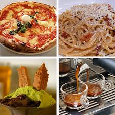 linea cuisine cuisine ethnic foods r us