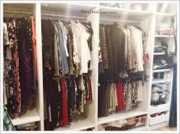 bedroom design ideas fabulous ikea closet organizer planner ikea