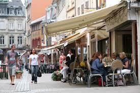 chambre commerce mulhouse artisanat commerce mulhouse ville de mulhouse