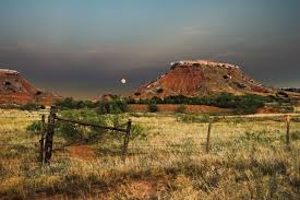 Oklahoma Landscapes images Oklahoma jpg