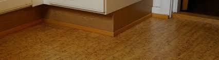 cork flooring eco flooring reviews