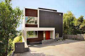architecture designs for homes architectural designs for homes pleasing architectural