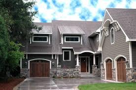 popular home interior design sponge with exterior home colors