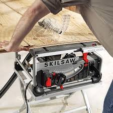 skil 10 inch table saw skilsaws worm drive table saw tools of the trade saws tool skilsaw