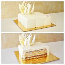 adriano zumbo dessert king melbourne u2013 love bite