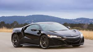 wallpaper acura nsx honda nsx 2017 acura nsx has 573 bhp 476 lb ft and weighs 3 803 lbs