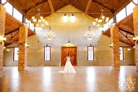 wedding venues in michigan stunning unique michigan wedding venues images styles ideas