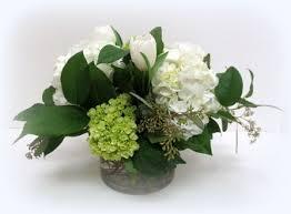florist st louis st louis florist flowers local flower shop missouri mo