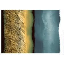 marimekko kuuskajaskari linen fabric marimekko specialty fabrics